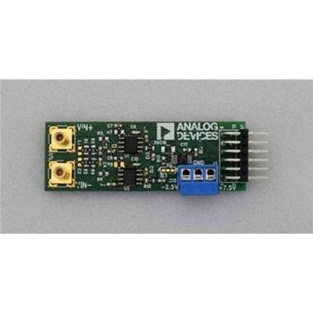 Analog Devices Inc. EVAL-AD7691-PMDZ