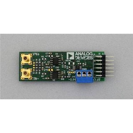 Analog Devices Inc. EVAL-AD7988-1-PMDZ