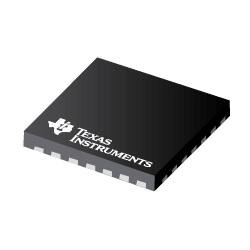Texas Instruments TLC5970RHPR