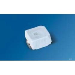 Osram Opto Semiconductor LD MVSG-JGLH-46-1
