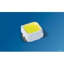 Osram Opto Semiconductor LW MVSG-AZBZ-JKPL-Z486