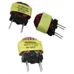 Wurth Electronics 750312184