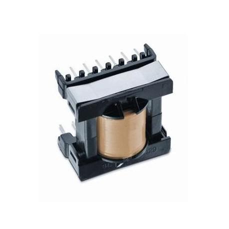 Wurth Electronics 760801030