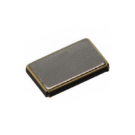 AVX CX3225SB25000D0FPLCC