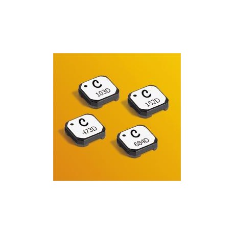 Coilcraft LPD5010-681MRB