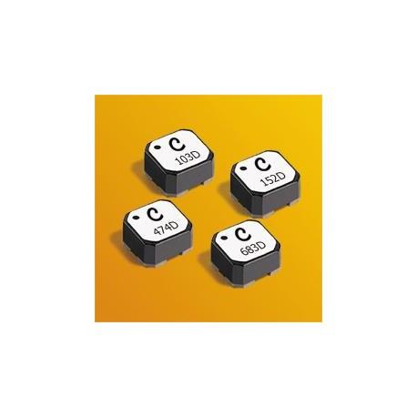 Coilcraft LPD5030-224MRB