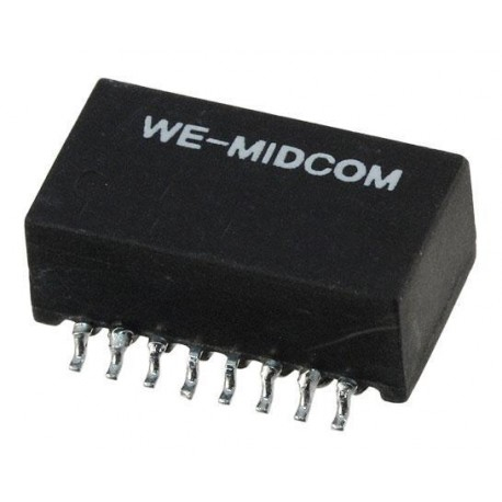 Wurth Electronics 749010013