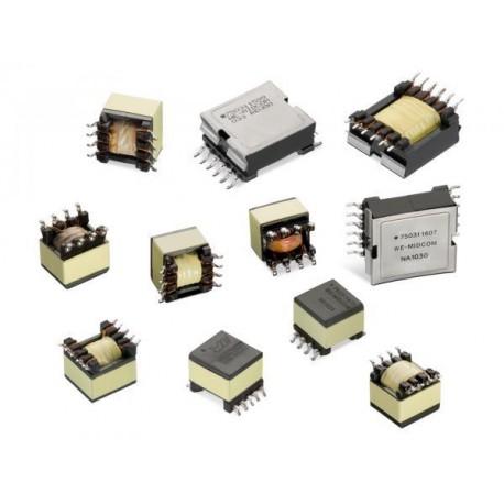 Wurth Electronics 750311595