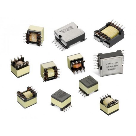 Wurth Electronics 750311604