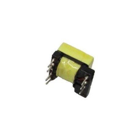 Wurth Electronics 750342104