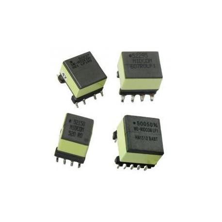 Wurth Electronics 750510185