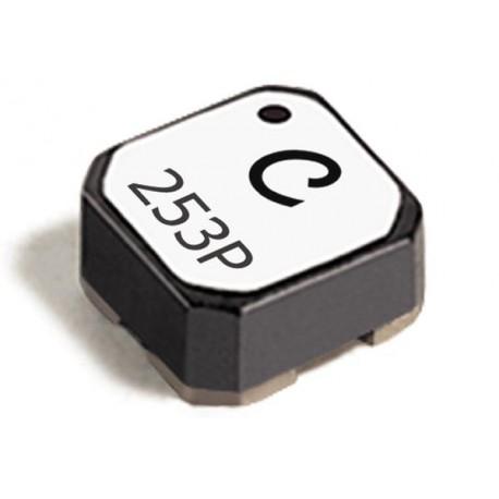 Coilcraft LPR6235-253LMRC