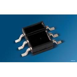 Osram Opto Semiconductor SFH 9245
