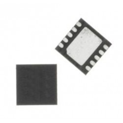 ON Semiconductor NCV890101MWTXG