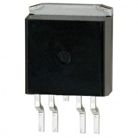 International Rectifier AUIR3315STRL