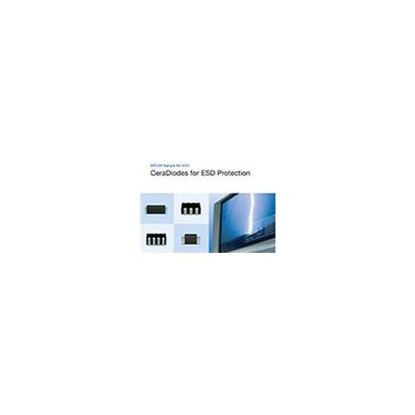 EPCOS B72499C9999D99