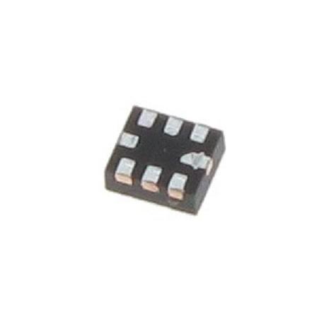 STMicroelectronics EMIF03-SIM02M8