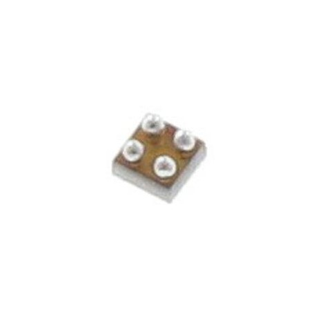 STMicroelectronics USBULC6-2F3
