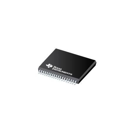 Texas Instruments TPD12S520DBTR
