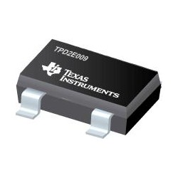 Texas Instruments TPD2E009DRTR