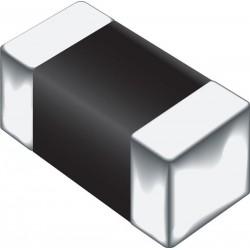 Bourns CG0402MLC-3.3LG
