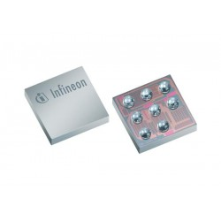Infineon BGF 113 E6328