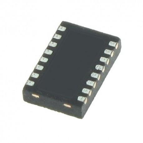 ON Semiconductor CM1234-08DE