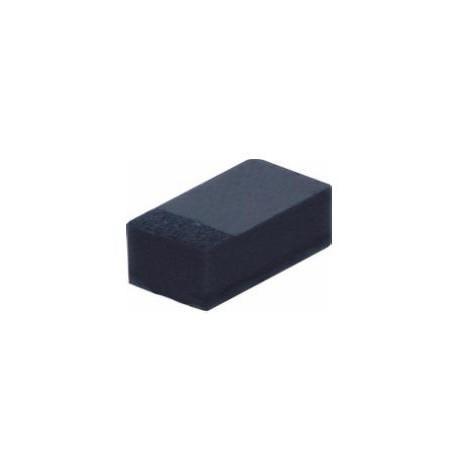 Comchip Technology CPDZ9V0U-HF