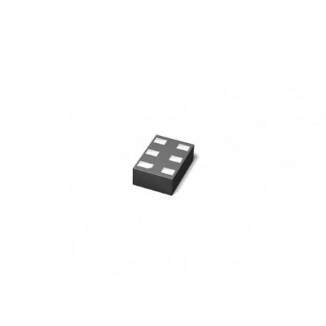 NXP PRTR5V0U2F,115