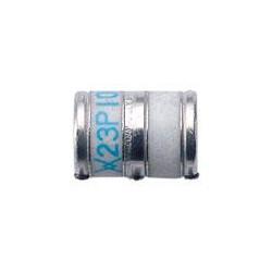 TE Connectivity GTCN36-900M-R10