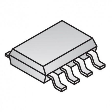 Micro Commercial Components (MCC) ESDLC2V8P8U-TP