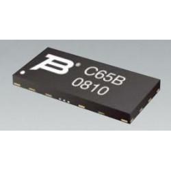 Bourns C650-180-WH