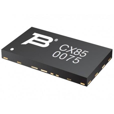 Bourns TBU-CX025-VTC-WH