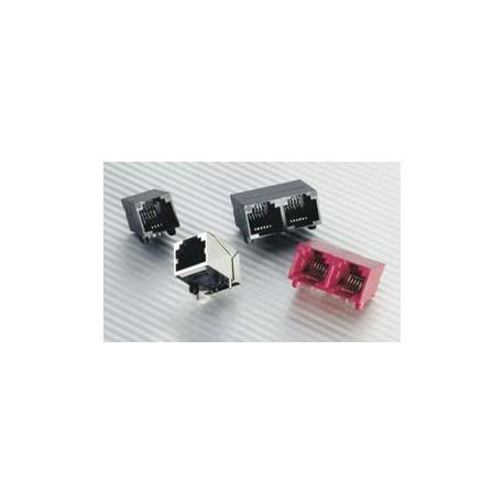 Amphenol RJE01-662-01