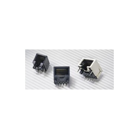 Amphenol RJE05-188-0110