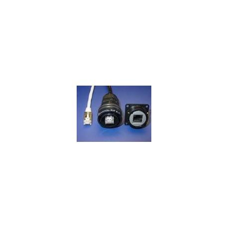 Amphenol RJF22B15100BTX