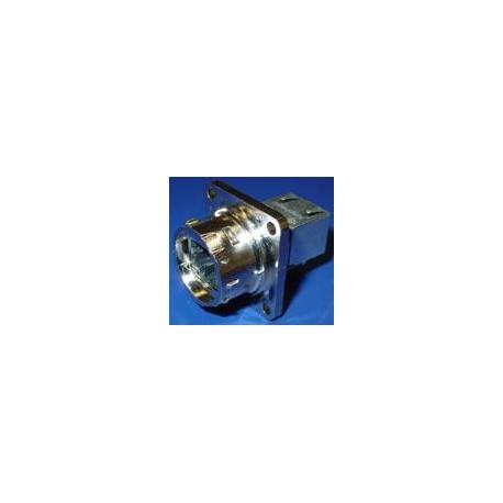 Amphenol RJF5442M1