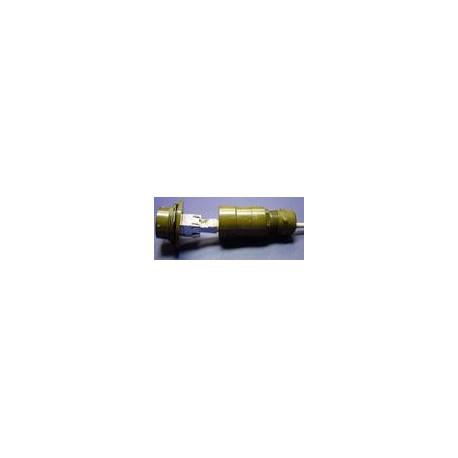 Amphenol RJF7PEM1G