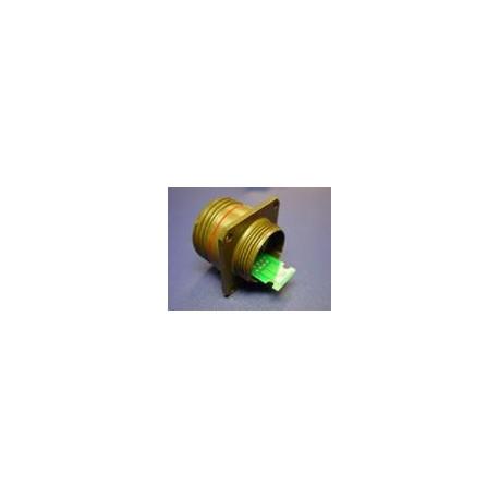 Amphenol RJFTV22G00