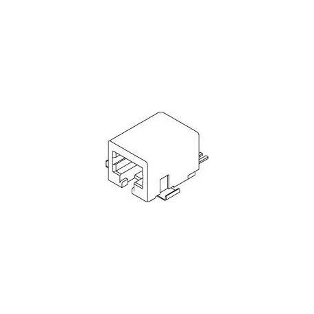 Molex 43743-6001