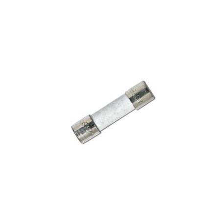 Eaton C308F250MA-TR