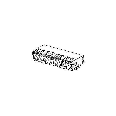 Molex 44560-0012