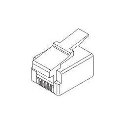 Molex 90075-0141