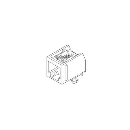Molex 95009-7881