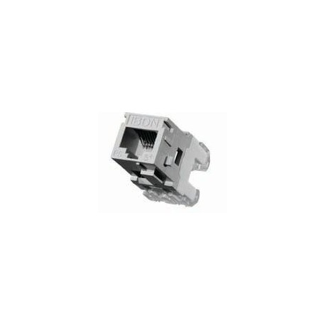 Belden Wire & Cable AX101047