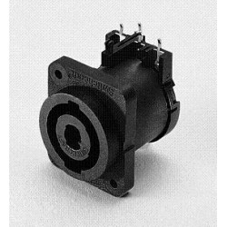 Switchcraft HPCP410RA