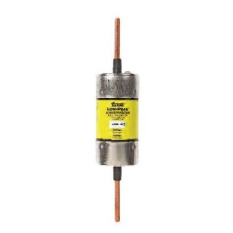 Eaton LPN-RK-30SP
