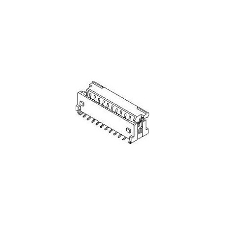 Molex 501951-5000