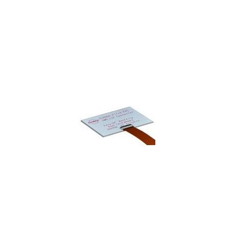 Molex 502078-2110