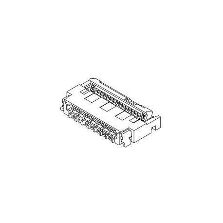 Molex 502598-5193